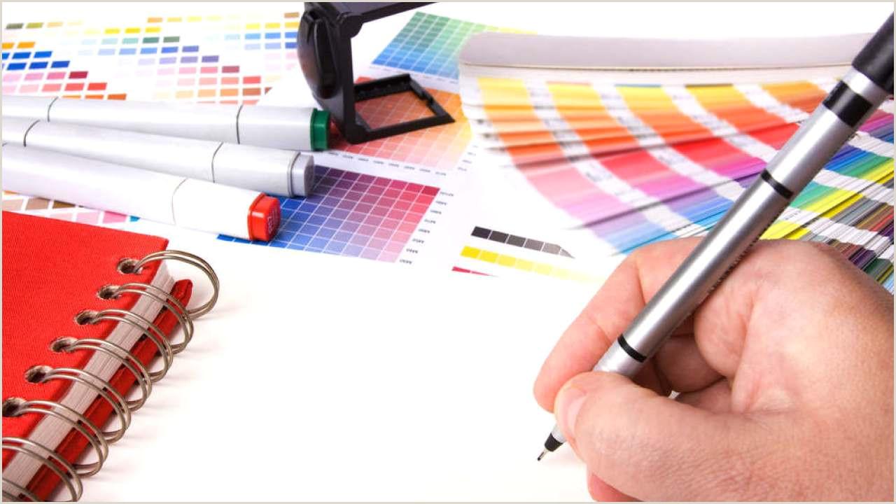 Attractive Names For Design Studio Graphic Design Business Names 400 Names For Design Business