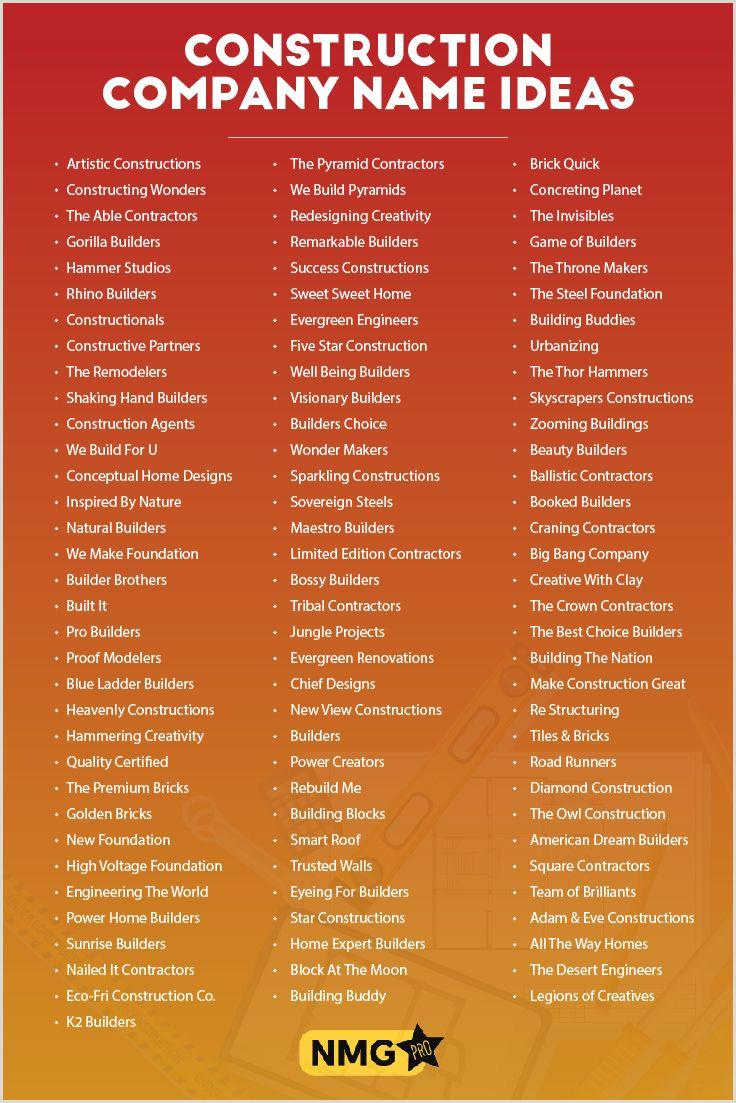 Attractive Names For Design Studio Name Generator Pro Namegeneratorpro On Pinterest