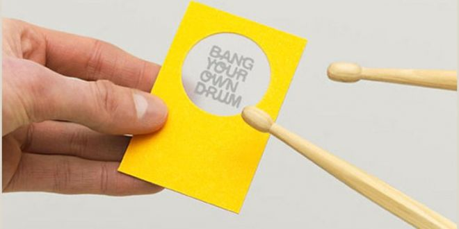 Awesome Business Card Ideas 50 Extraordinary Business Card Designs that You Ll Never Be