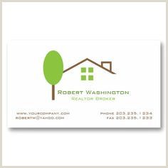 Awesome Real Estate Business Cards 16 Best Real Estate Agent Business Cards Images