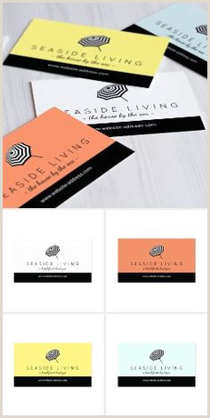 Awesome Real Estate Business Cards 40 Best Business Cards For Real Estate Realtors And