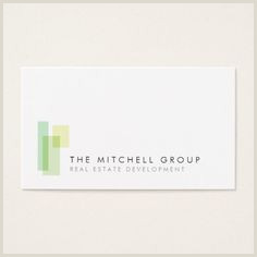 Awesome Real Estate Business Cards 500 Best Real Estate Business Cards Images