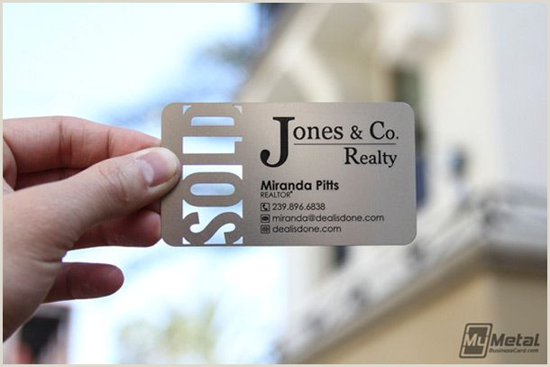 Awesome Real Estate Business Cards 60 Real Estate Cards And Logos Ideas