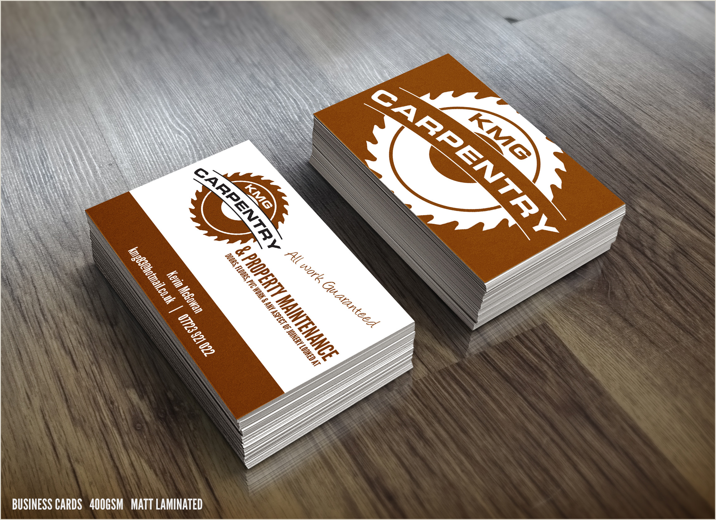 Awesome Unique Handyman Business Cards 20 Elegant Handyman Logos For Business Cards