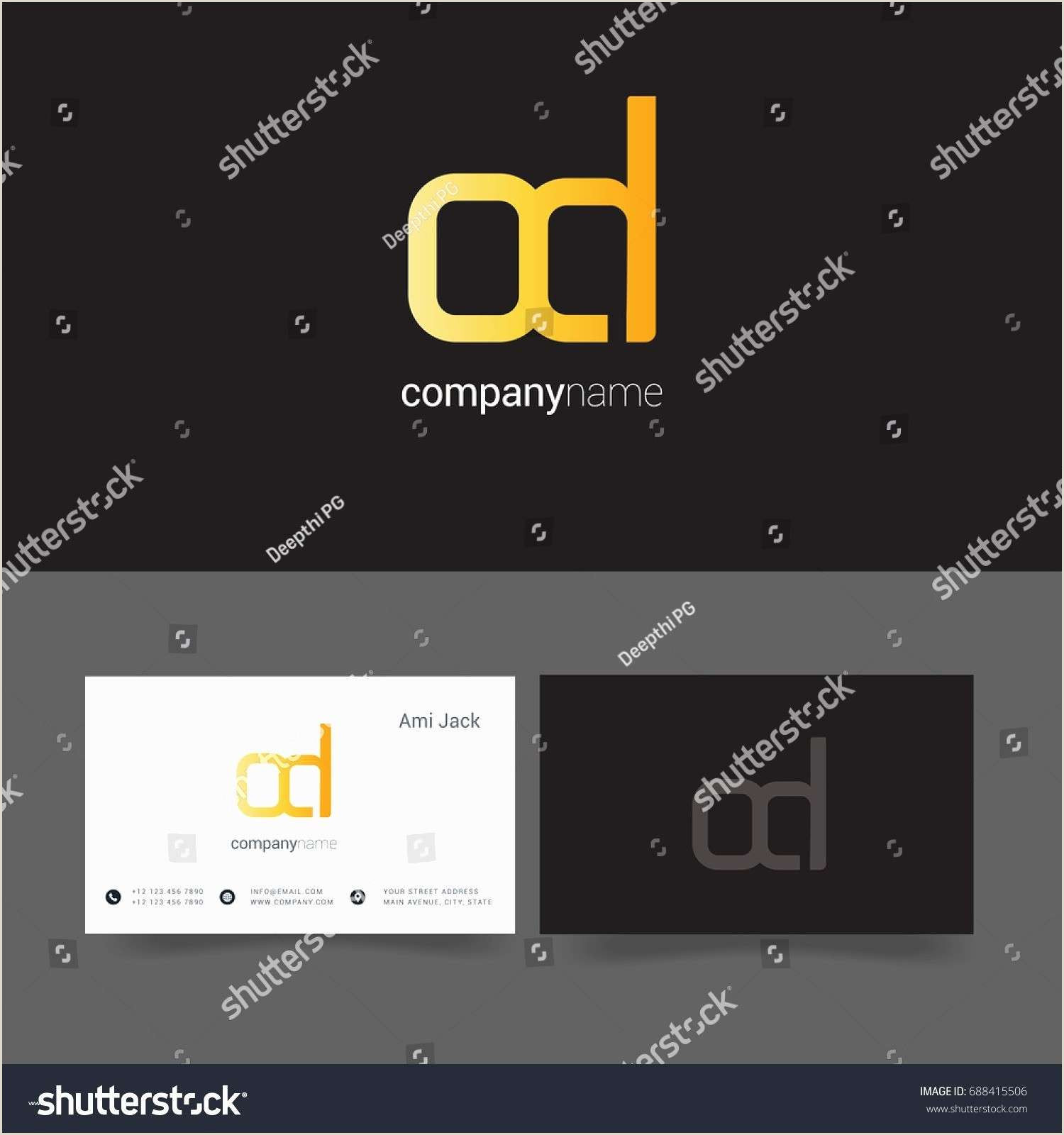 Awesome Unique Handyman Business Cards Free Business Card Templates Apocalomegaproductions