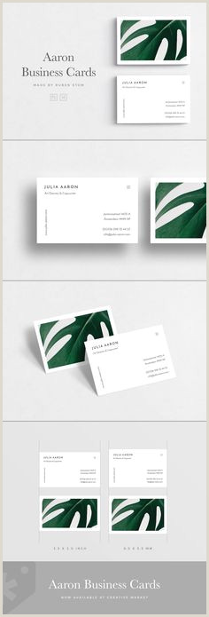 B Unique Business Cards Reviews 400 Best Bedazzling Business Cards Images In 2020