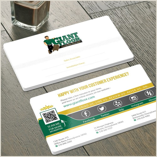 B Unique Business Cards Reviews Business Review Card Looking For Unique And Sophisticated
