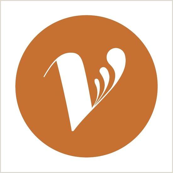 B Unique Business Cards Reviews Vena S Fizz House Portland Updated 2020 Restaurant