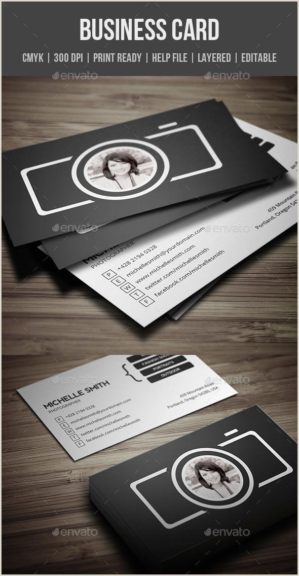 Back Of Business Card Ideas 8 Noteworthy Back Of Business Cards Ideas Design Marketing