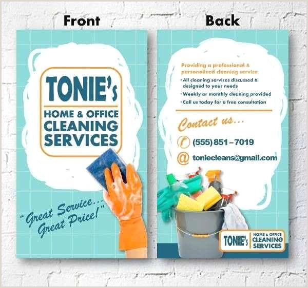Back Of Business Card Ideas Download Poster Ideas Yang Menarik Dan Boleh Di Muat Turun
