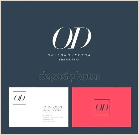 Back Of Business Card Ideas Free Download Business Card Template Psd