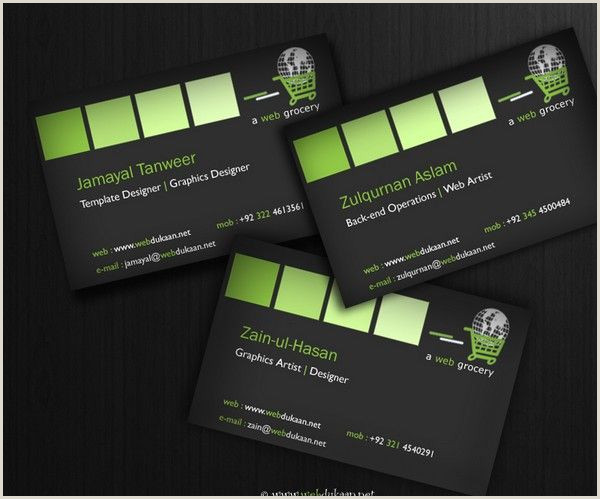 Back Of Business Card Ideas Meaningful Connection Between Your Profession And Your