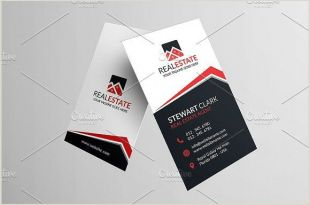 Back Of Business Card Ideas Real Estate Classic Real Estate Business Card