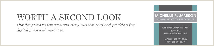 Back Of Business Card Sayings Back Business Card Quotes Quotesgram