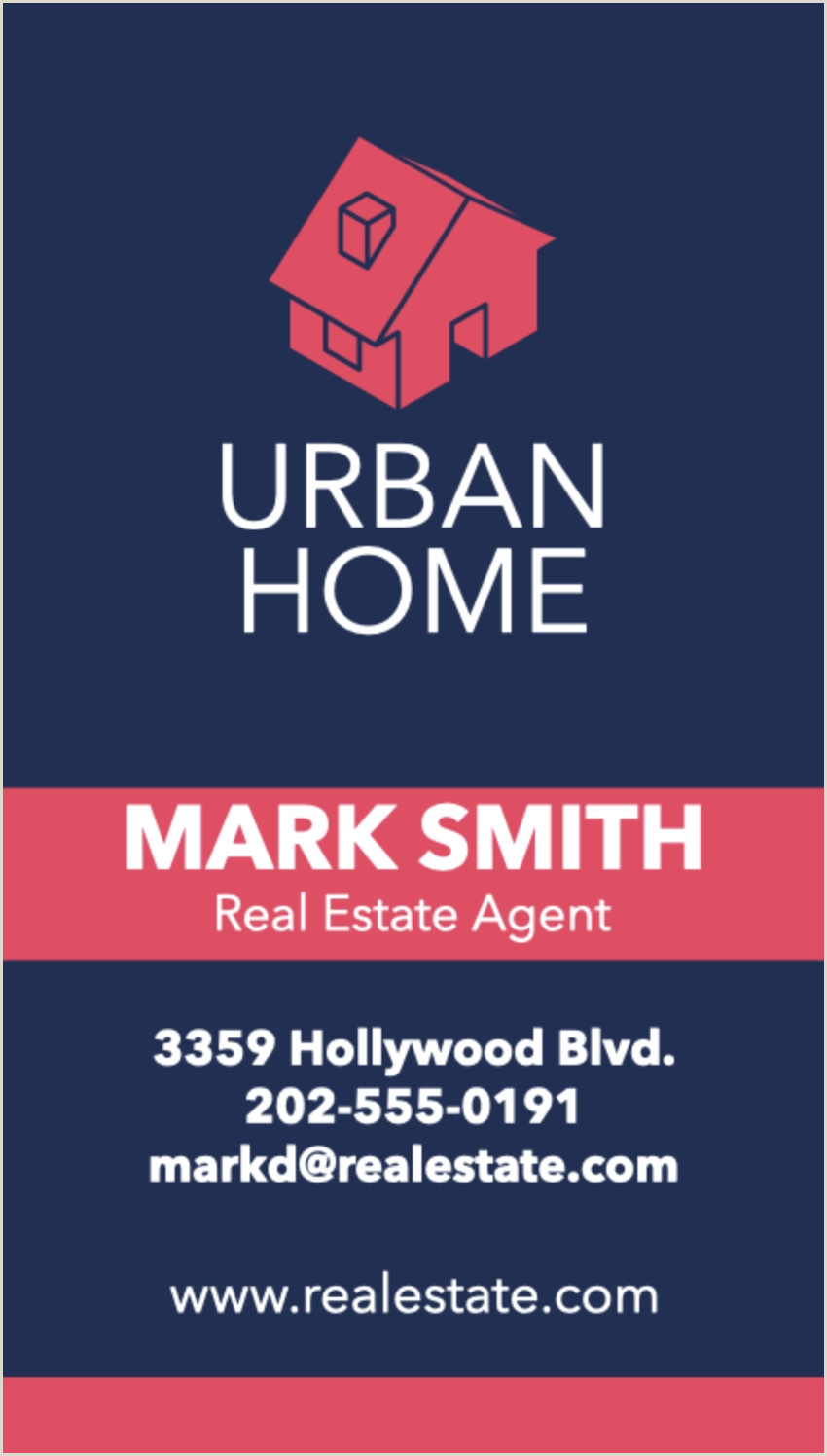 Back Of Real Estate Business Card Ideas 25 Best Real Estate Business Card Designs Unique Ideas For