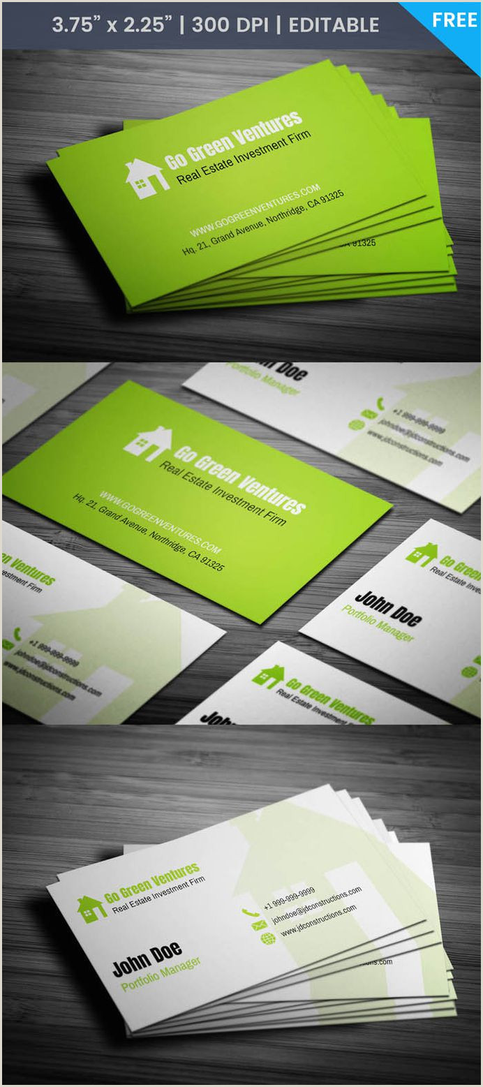 Back Of Real Estate Business Card Ideas Creative Free Real Estate Business And Cards Image Ideas