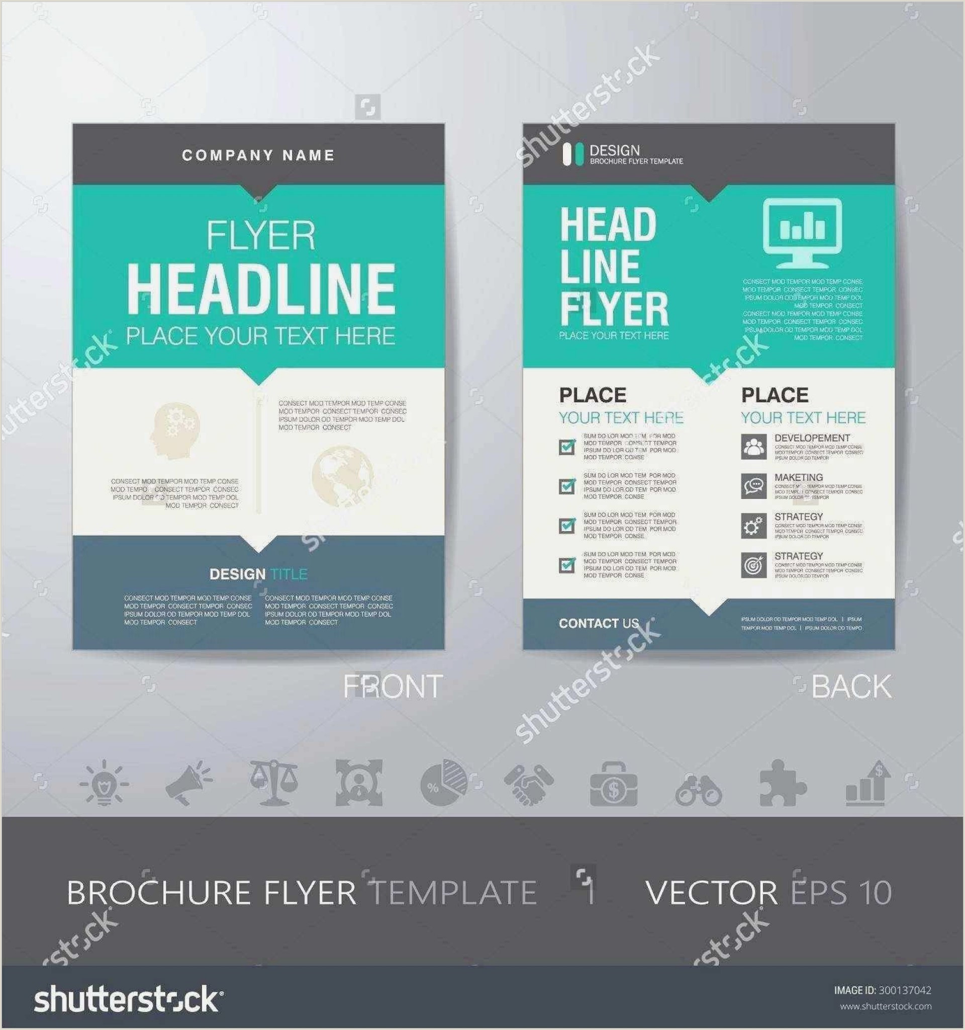 Back Of Real Estate Business Card Ideas Microsoft Publisher Flyer Templates Addictionary
