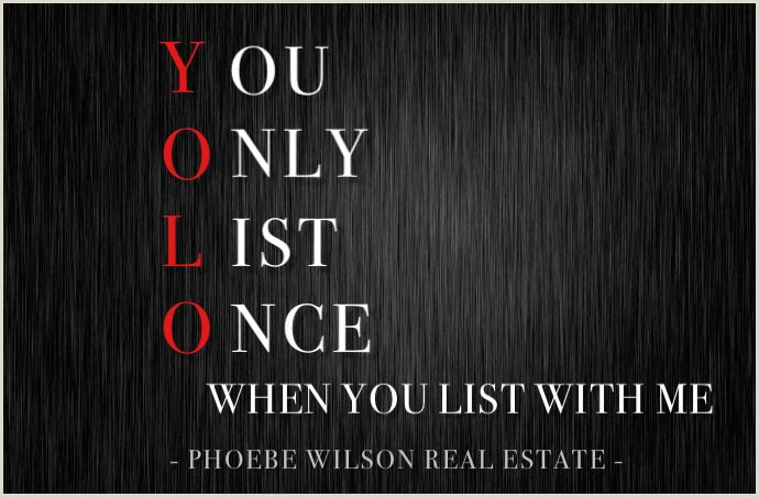 Back Of Real Estate Business Card Ideas Pin By Phoebe Wilson Real Estate On Marketing Ideas For