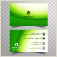 Background Business Card Business Card Background Free Vector Art 23 441 Free