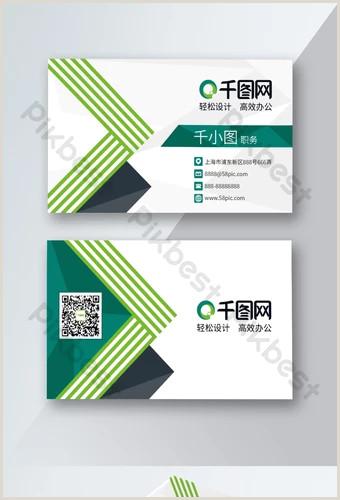 Background Business Card Business Card Background Templates