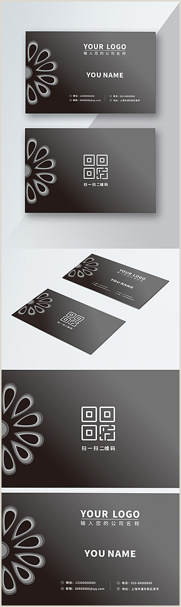 Background Business Card Business Card Background Vector Psd And Clipart With
