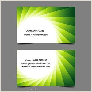 Background Design For Business Cards 7135 Free Business Card Background Vector