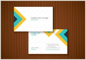 Background Design For Business Cards Business Card Background Free Vector Art 23 441 Free