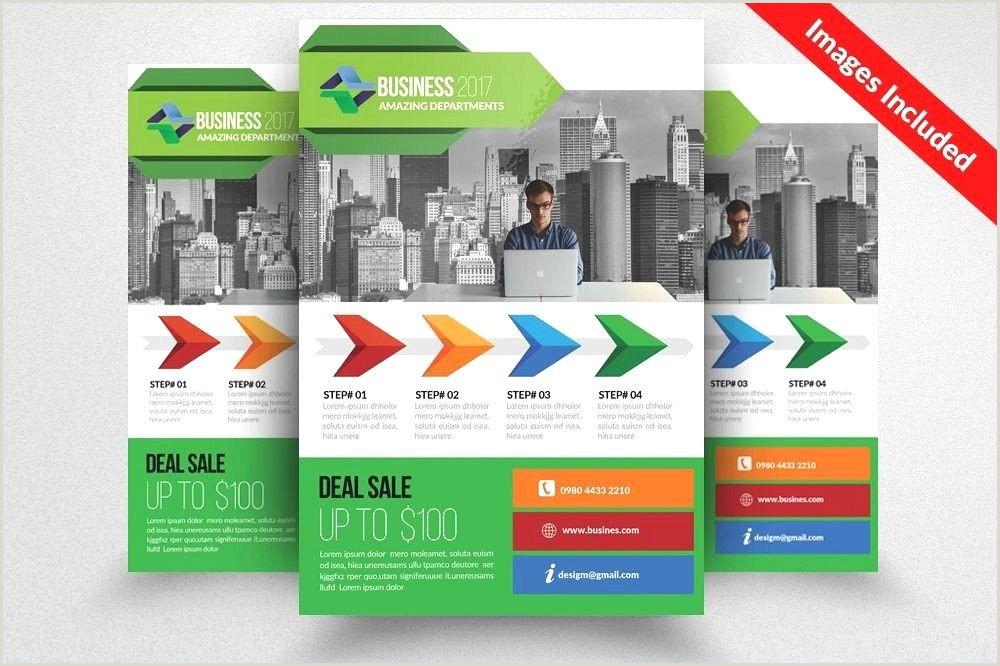 Background Design For Business Cards Link Download Product Poster Design Yang Menarik Dan Boleh