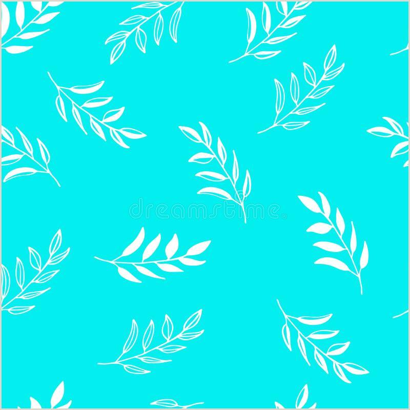 Background Design For Business Cards Mint Green Wedding Invitation Background Stock Illustrations