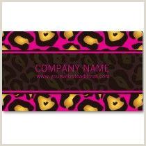 Bad Business Card Design 10 Best Bad Business Card Designs Images