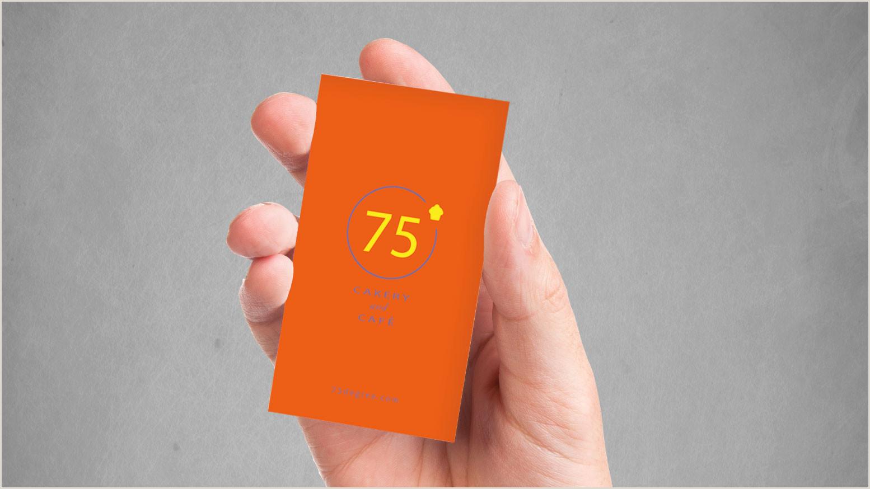 Bad Business Card Design 4 Characteristics Of A Bad Business Card Design