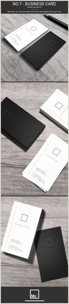 Bad Business Card Design 90 Best Minimalist Business Cards Images