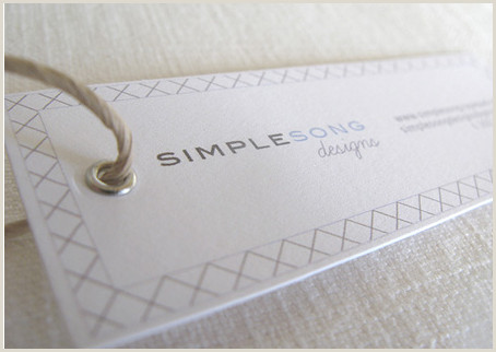 Bad Business Cards 7 Most Useful And 7 Terrible Business Card Designs