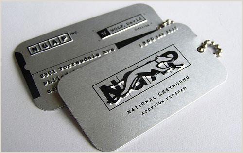 Band Business Cards Unique 60 Unusual Business Card Ideas & Designs Noupe