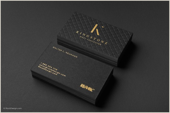 Band Business Cards Unique All Business Cards