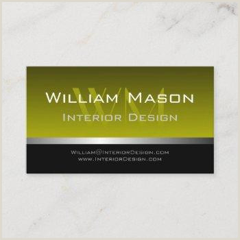 Band Business Cards Unique Band Design Business Cards