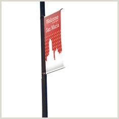 Banner Holders Outdoor 10 Best Banner Stands Images