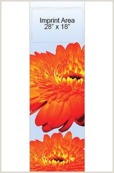 Banner Light Screen 90 Best Spring & Summer Stock Banner Designs Images In 2020