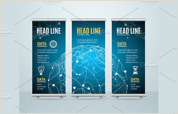 Banner Pop Up 16 Pop Up Banner Designs & Examples Psd Ai