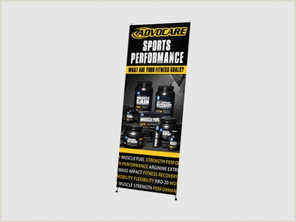 Banner Pop Up Free 23 Elegant Popup Banner Designs In Psd Ai