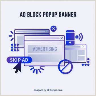 Banner Pop Up Popup Banner