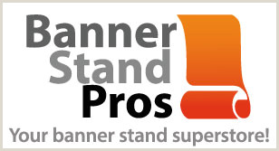 Banner Stand Cases Banner Stand Shipping Cases