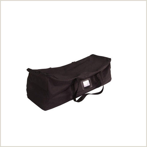 Banner Stand Cases Carry Bags & Hard Cases For Banner Stands