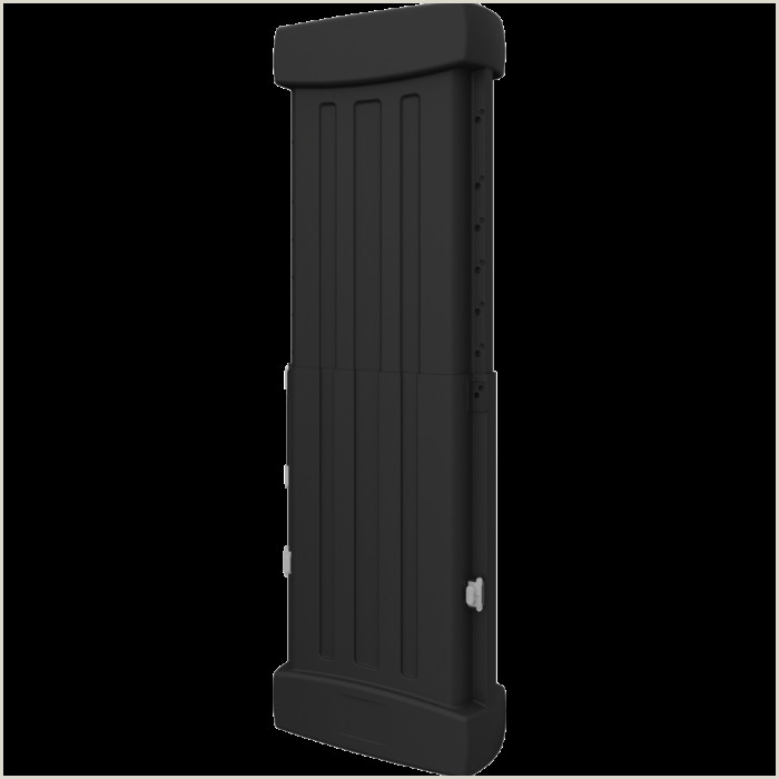 Banner Stand Cases Ocb Banner Stand Case