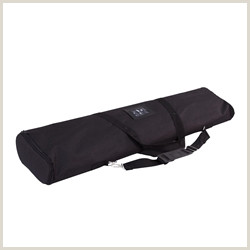 Banner Stand Cases Travel Cases For Retractable And Other Banner Stands