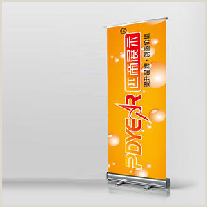 Banner Stand Design Banner Stand Design Banner Stand Design Suppliers And