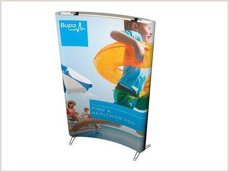 Banner Stand Designs 10 Best Banner Stand Designs Images