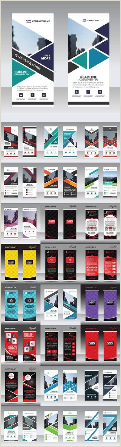 Banner Stand Designs 200 Best Banners & Banner Stands Images
