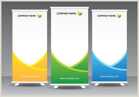 Banner Stand Designs Banner Stand Free Vector Art 40 618 Free Downloads