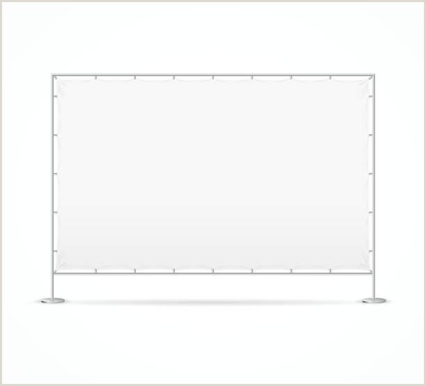 Banner Stand Designs Free Banner Stand Vector Art